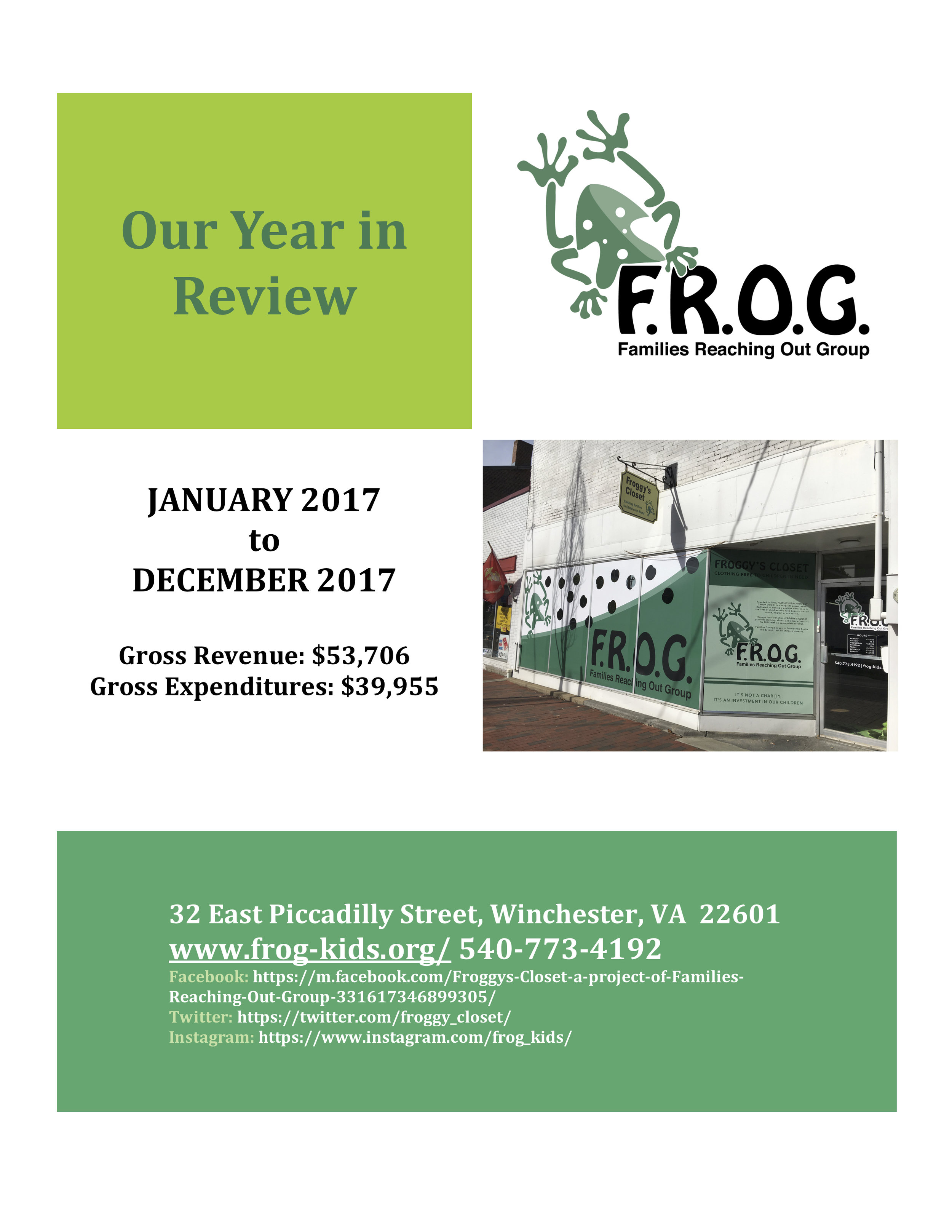 FROG-Our Year in Review-2017 Page 1.jpg