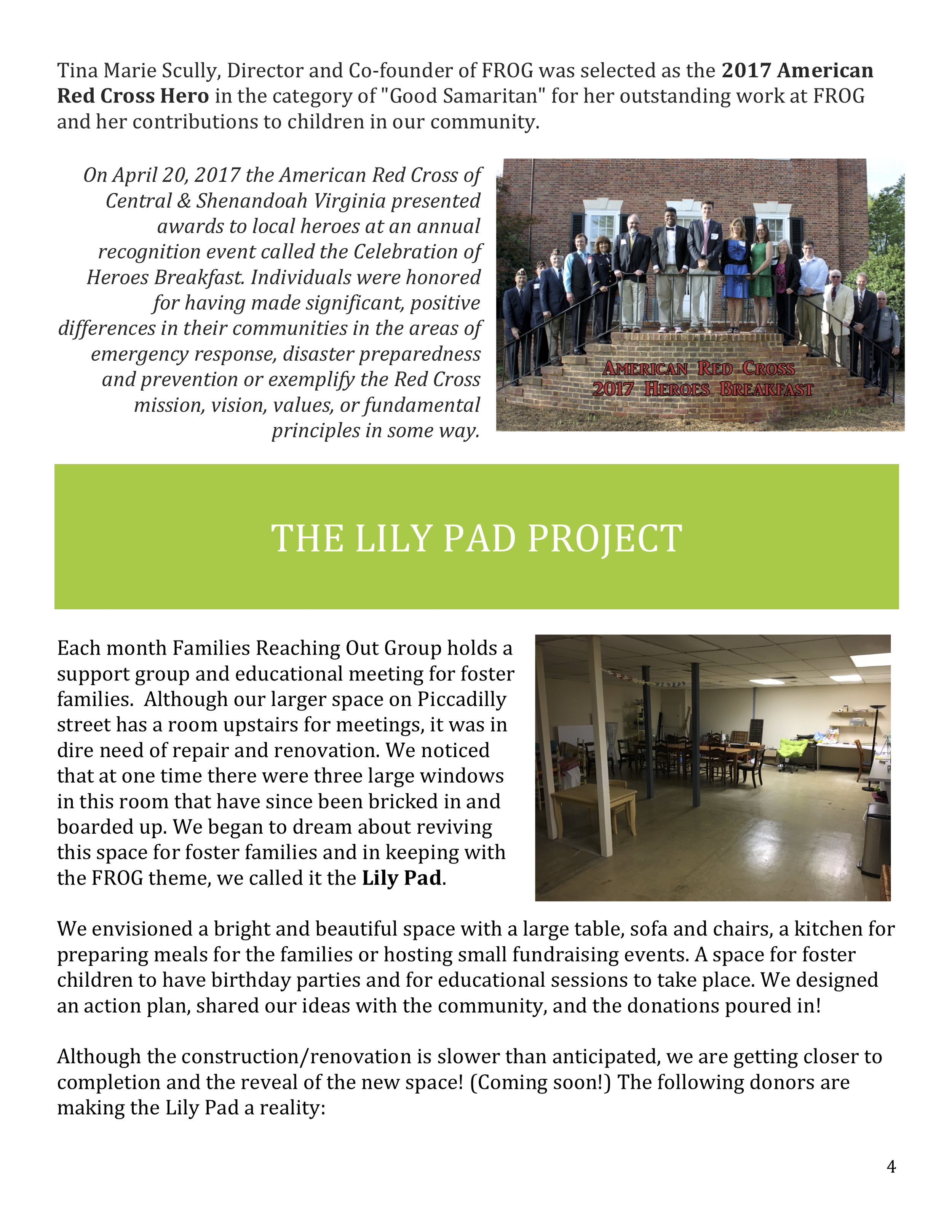 FROG-Our Year in Review-2017 Page 4.jpg