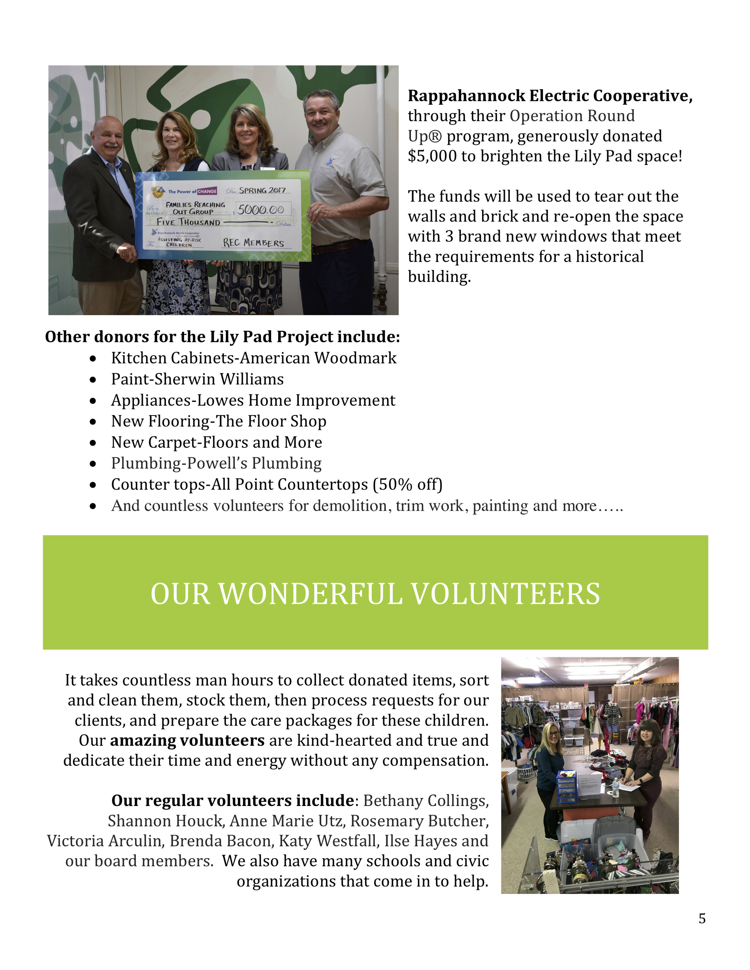 FROG-Our Year in Review-2017 Page 5.jpg