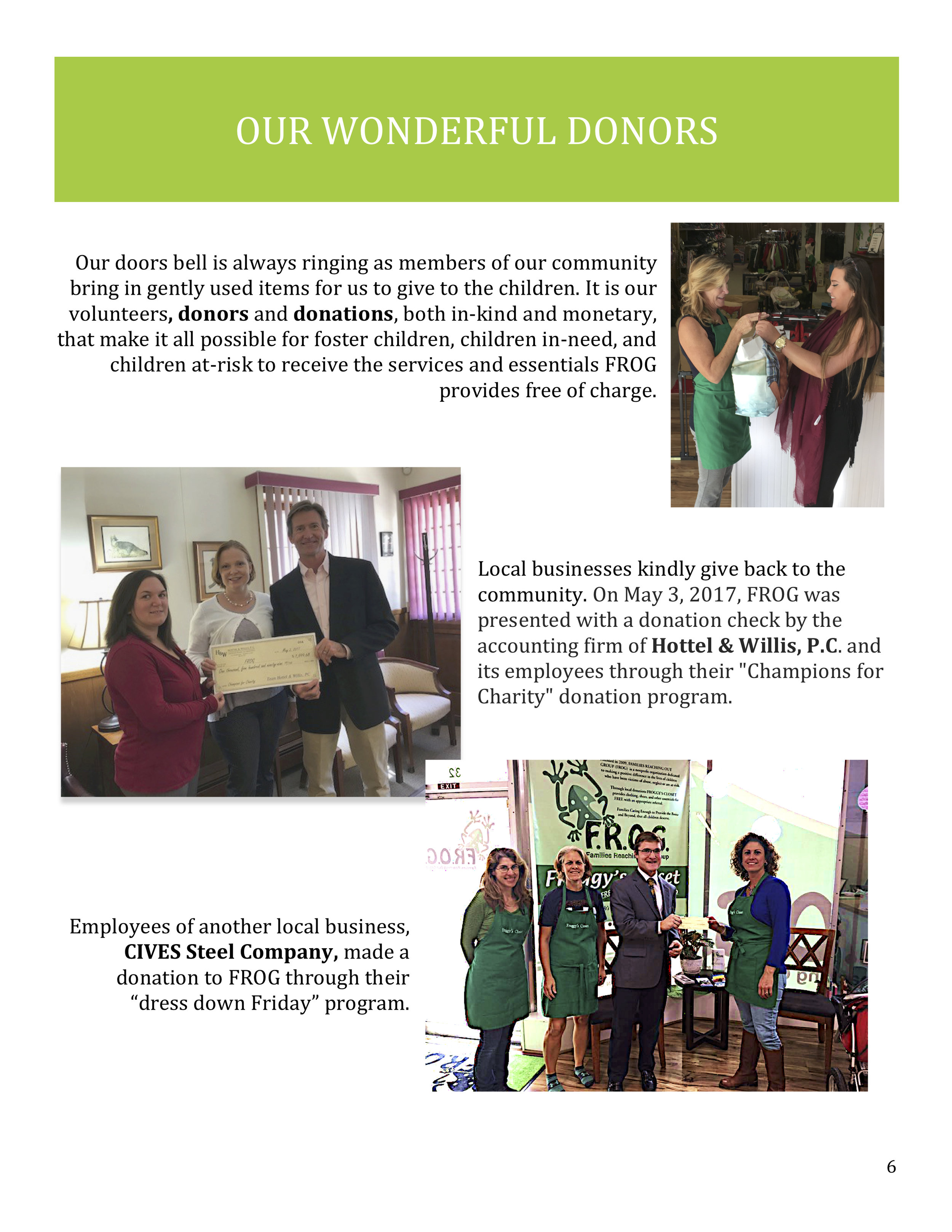 FROG-Our Year in Review-2017 Page 6.jpg