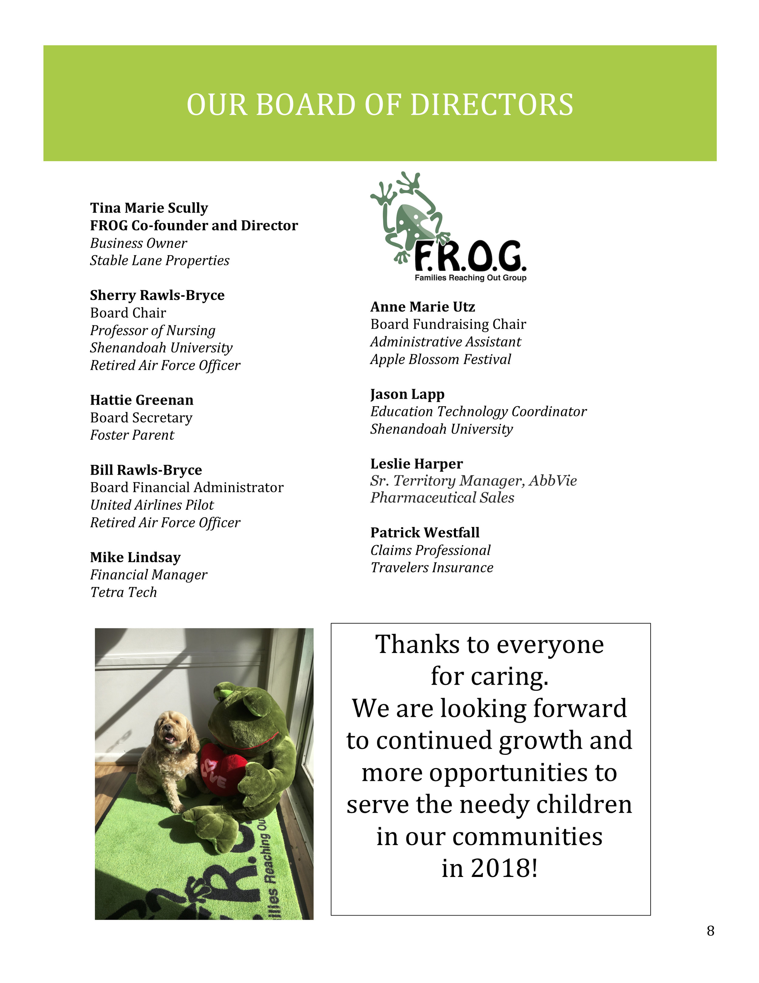 FROG-Our Year in Review-2017 Page 8.jpg