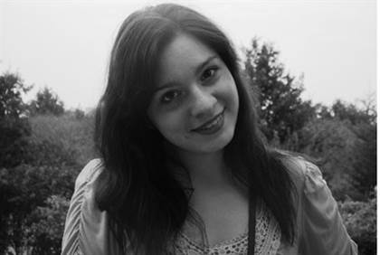 Magda Pulikowska
