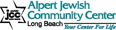 Alpert Jewish Community Centre