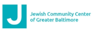 Jewish Community Centre of Greater Baltimore