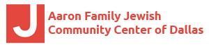 Aaron Family Jewish Community Centre of Dallas