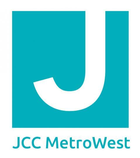 JCC Metro West