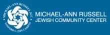 Michael-Ann Russell Jewish Community Center