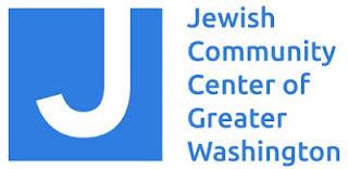 Jewish Community Center of Greater Washington