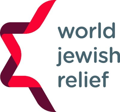 - We are the British Jewish community's international humanitarian agency. We tackle Jewish poverty, primarily in the former Soviet Union, and reach beyond our community. His Royal Highness The Prince of Wales is our Patron.We have been saving Jewish lives for over 80 years. Alongside aiding Jewish people in the former Soviet Union, we help communities globally.