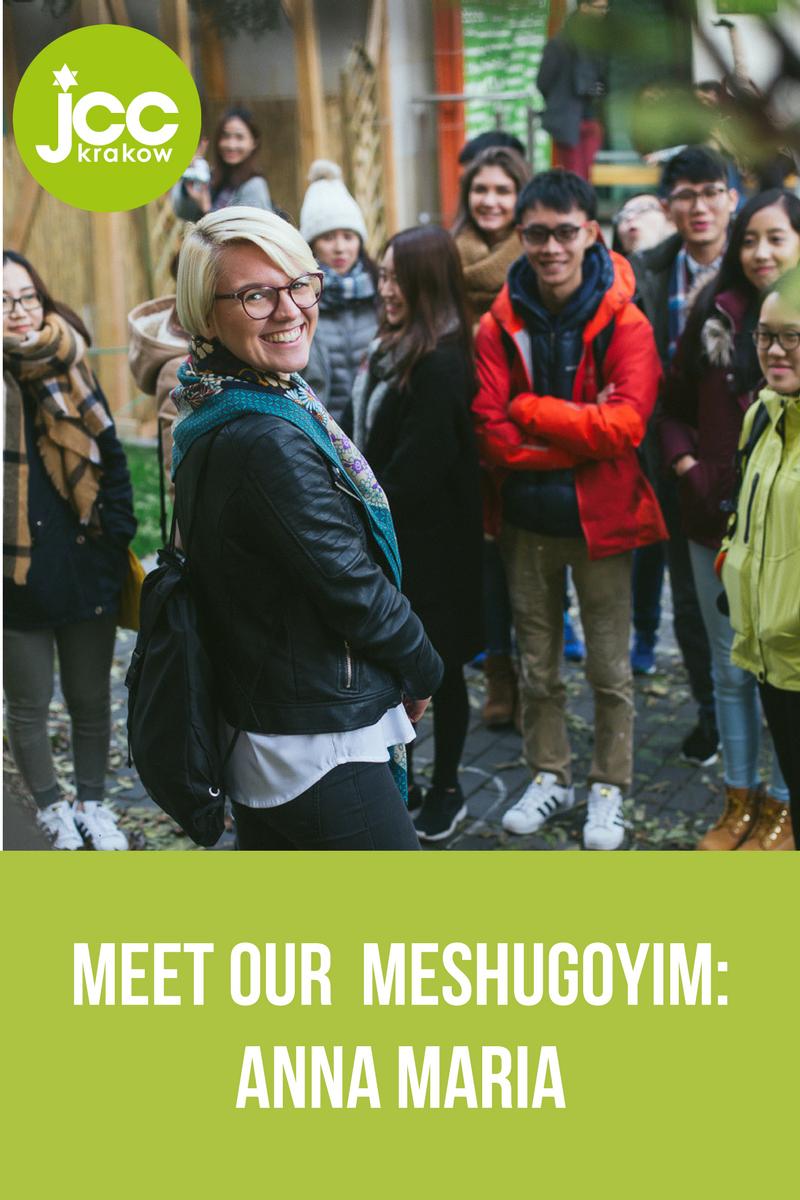 MEET OUR MESHUGOYIM- ANNA MARIA.png
