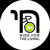 RFTL Logo.png