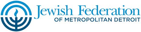 Jewish Fed Detroit.png