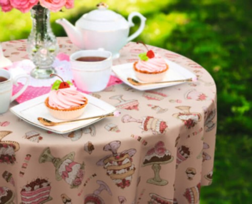 231-6281HH-Bakery-1-Apricot-Readymade-Tablecloth-150cm-Round-500x405.jpg
