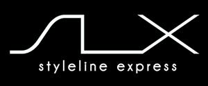 slx logo.jpg