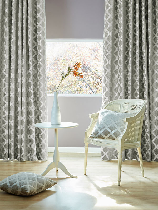 1.-Diamante-Oyster-Ready-Made-Curtains-from-SLX.jpg