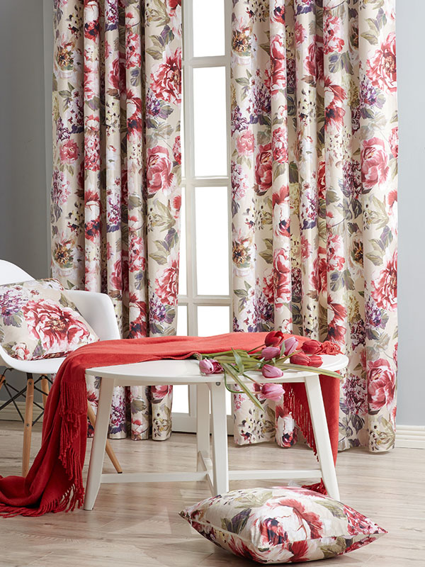 4.-Versailles-Ruby-Ready-Made-Curtains-from-SLX.jpg