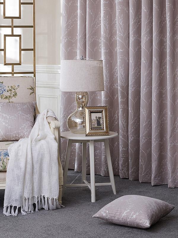 8.-Trinity-Taupe-Ready-Made-Curtains-from-SLX.jpg