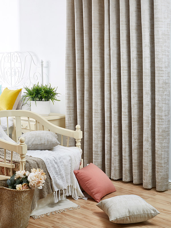 9.-Marble-Parchment-Ready-Made-Curtains-from-SLX.jpg