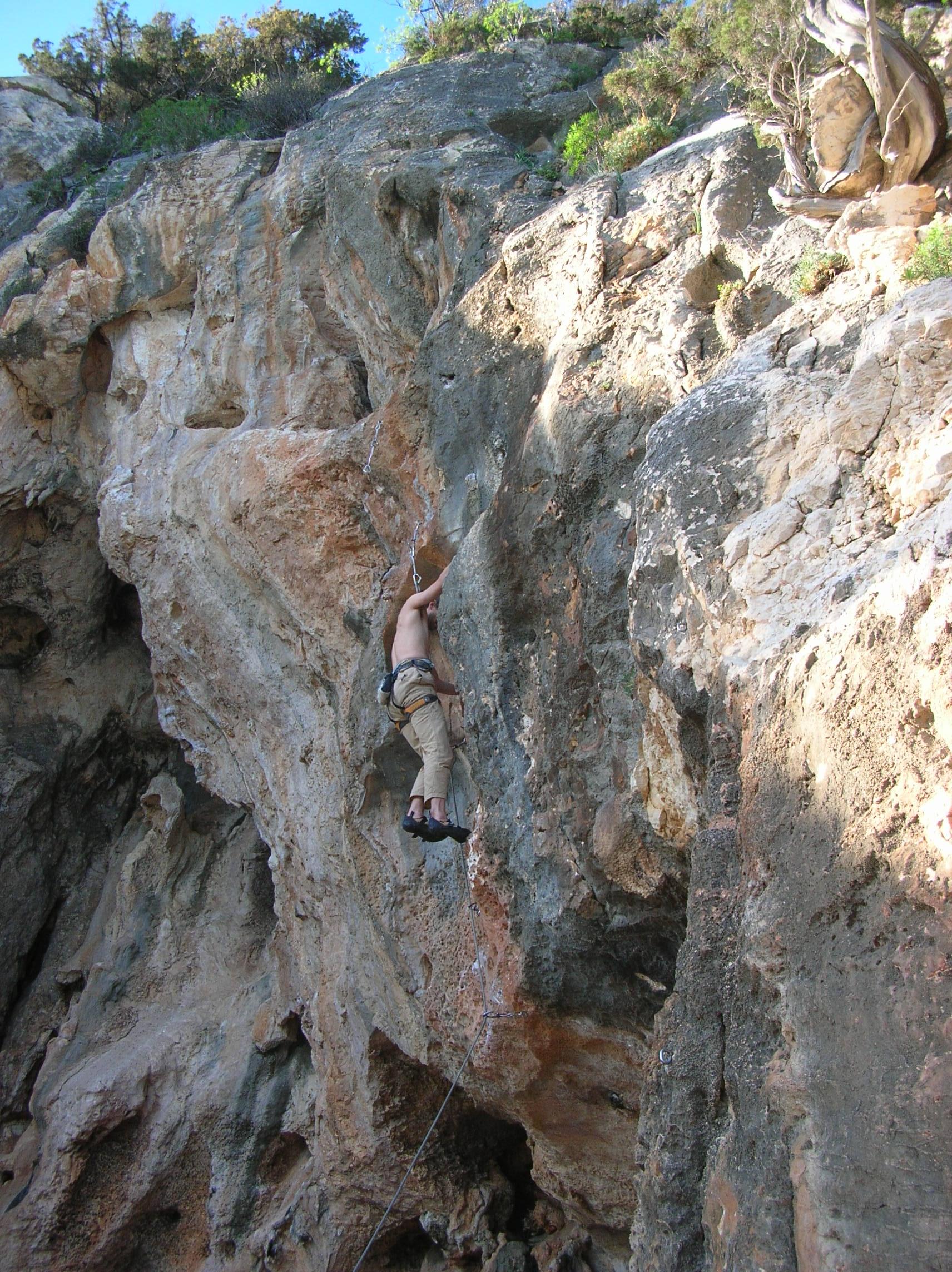 07.11 Sardinia Dec 07 041.jpg