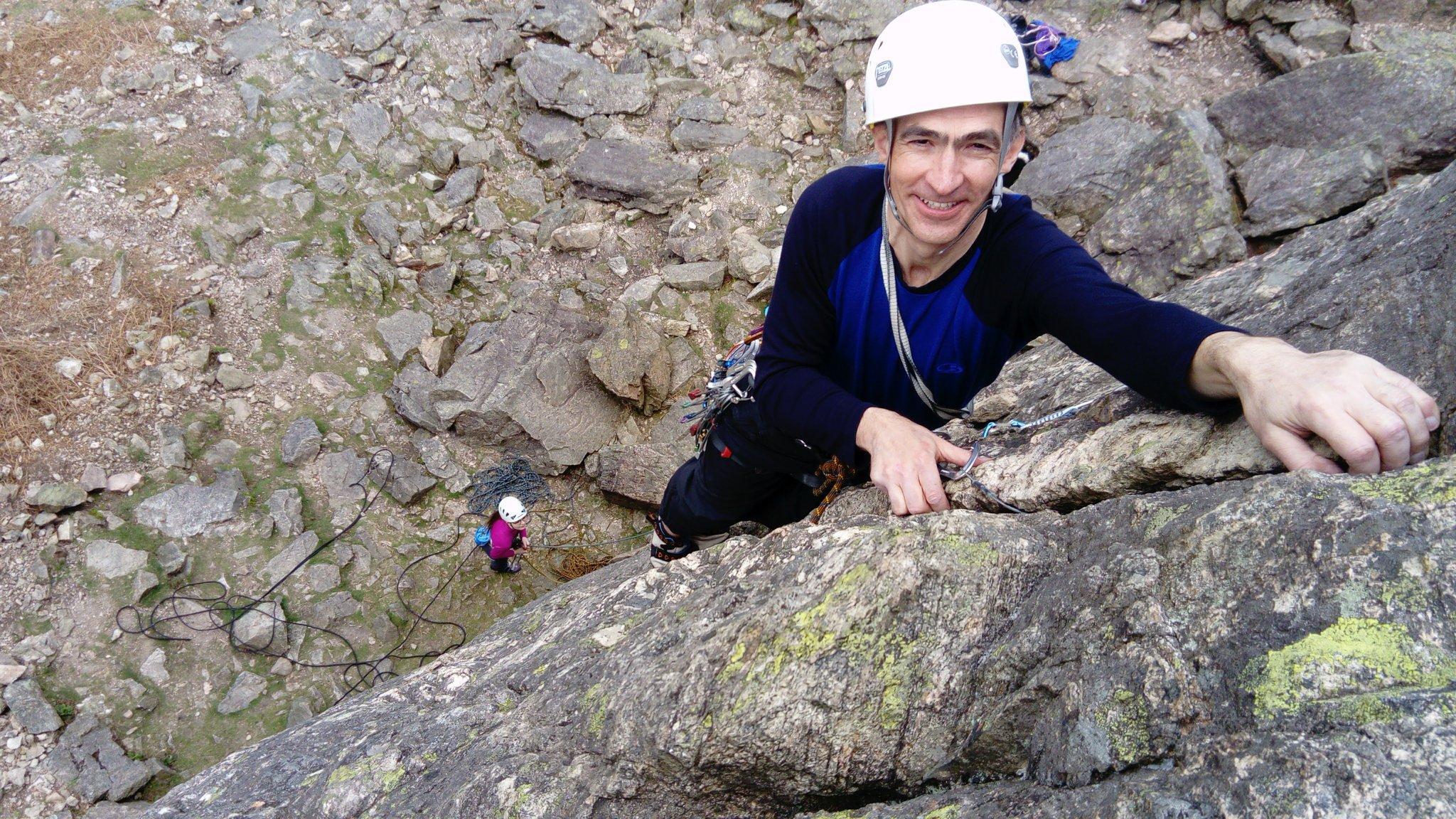 LS 17.04 Bishop Lake District rock climbing 01 rs.jpg