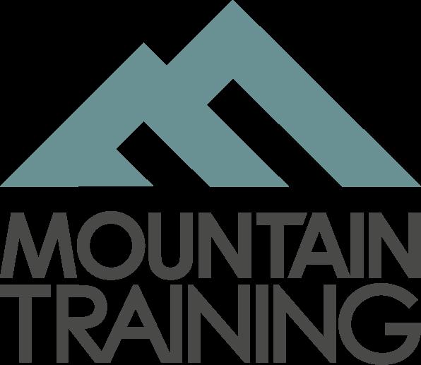 Mountain Training logo.png