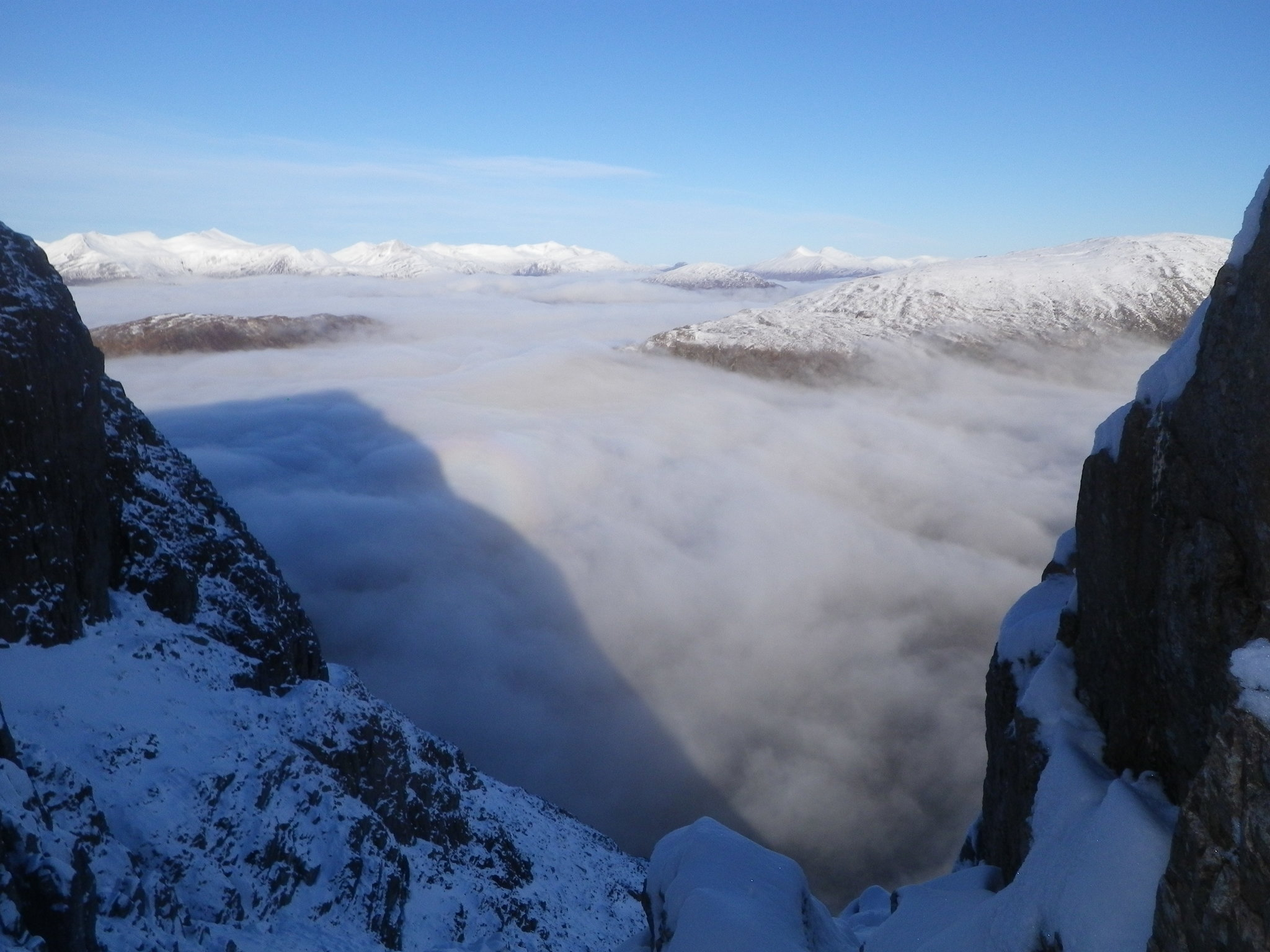 SW 11.01 BMG training 013 winter climbing rs.jpg