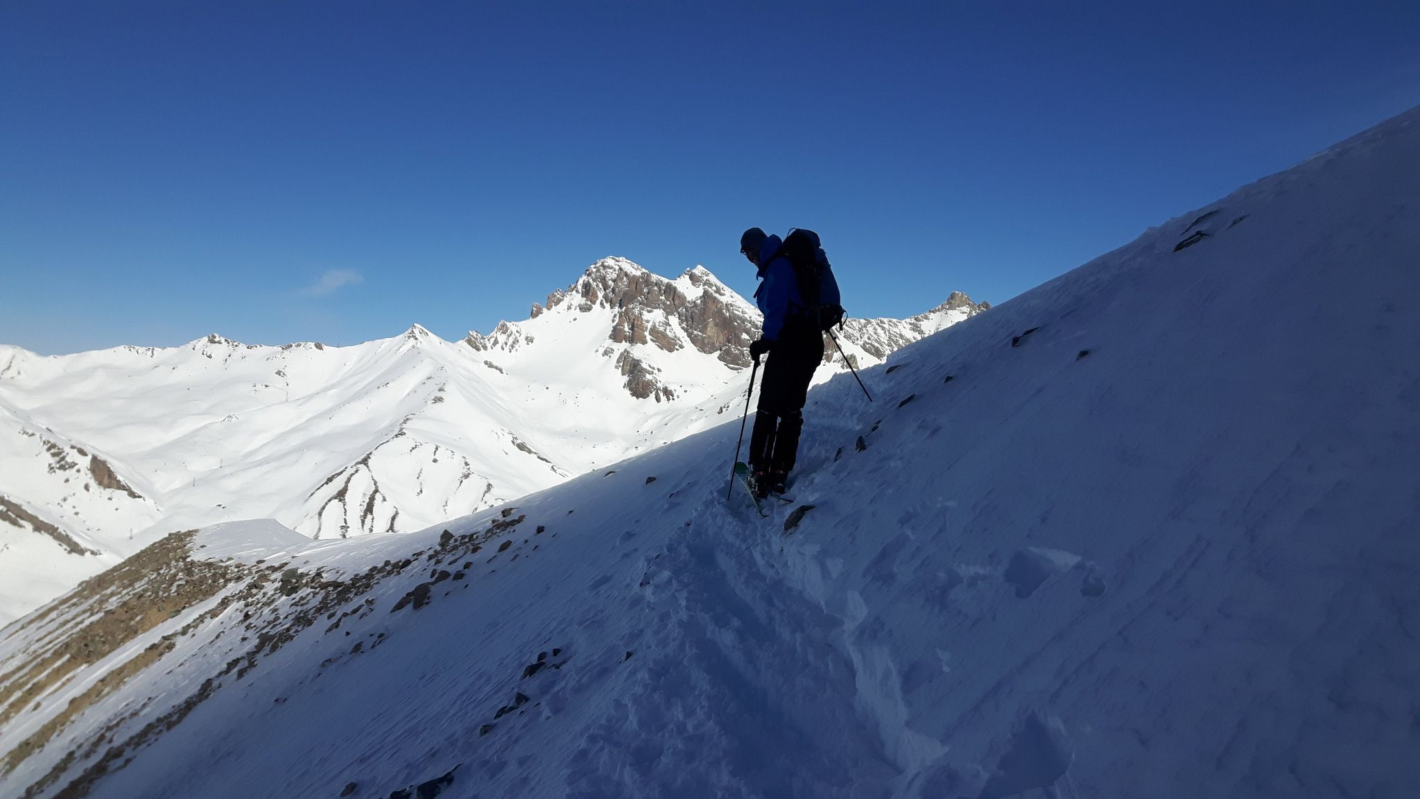 SK 18.02 12 ski touring Col du Lautaret rs.jpeg