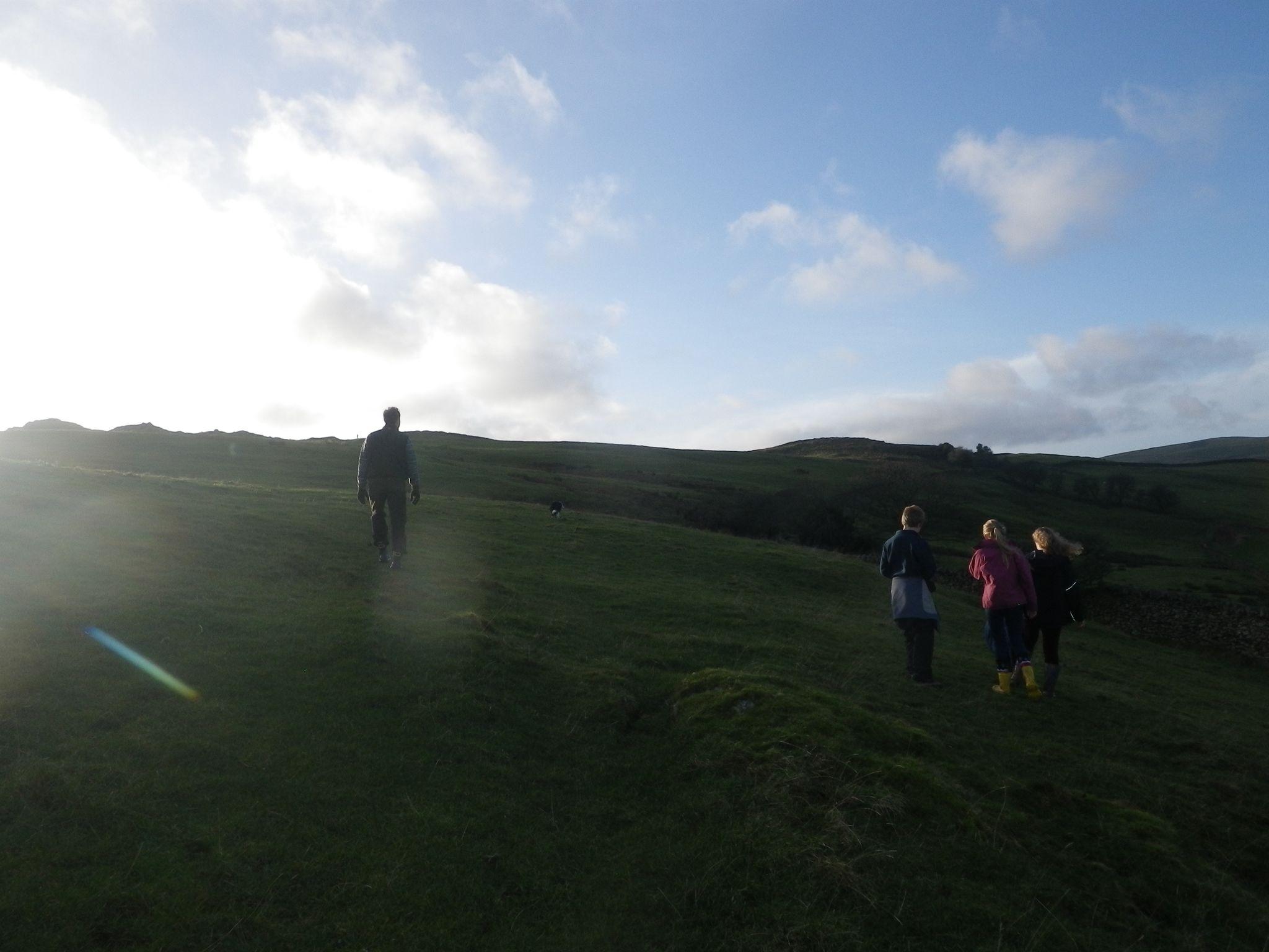 Hill walking 01 rs.jpeg