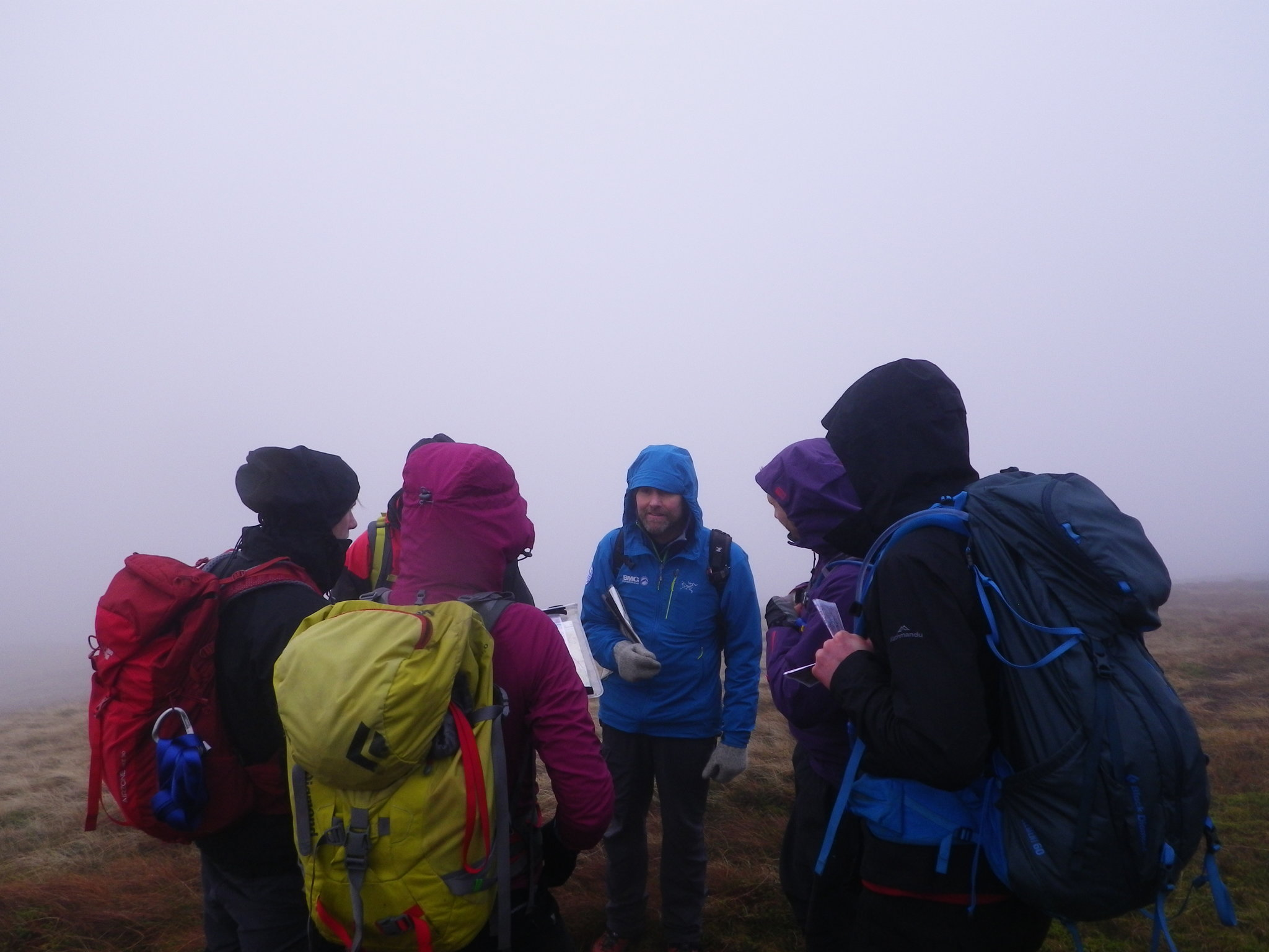 MLA 17.01 Mountain Leader training 02 resized.jpg