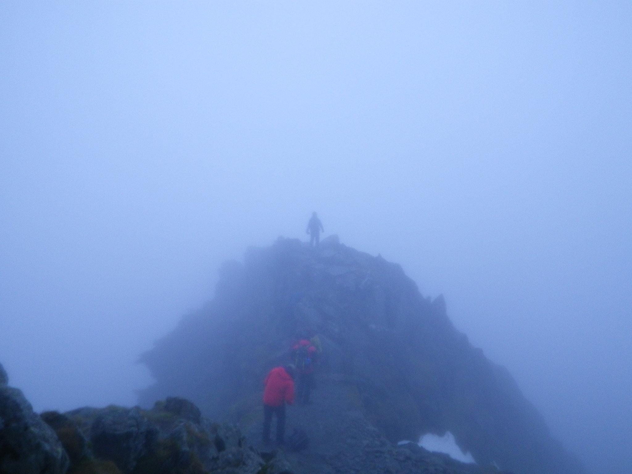 MLA 17.01 Mountain Leader training 07 resized.jpg