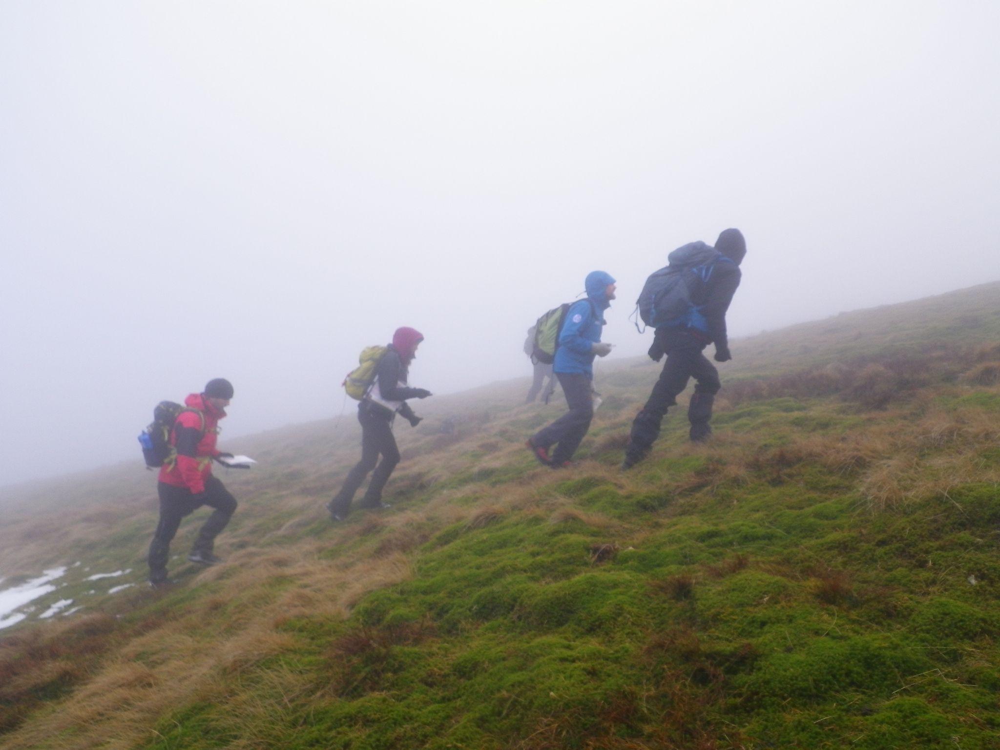 17.01 Mountain Leader training 03 rs.jpeg