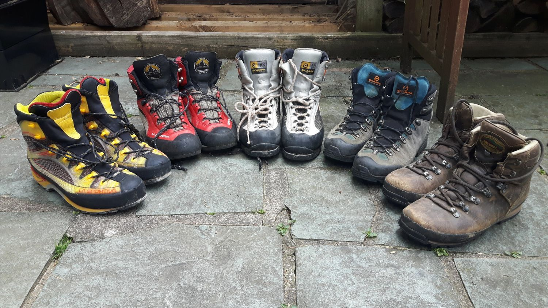 Chris's boots 1500px.jpeg