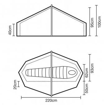Comparison lightweight tents Laser Competition 1 dimensions.JPG