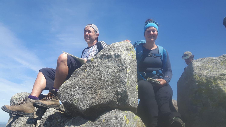 MLA 18.06 Mountain Leader assessment Lake District 07 1500px.jpeg