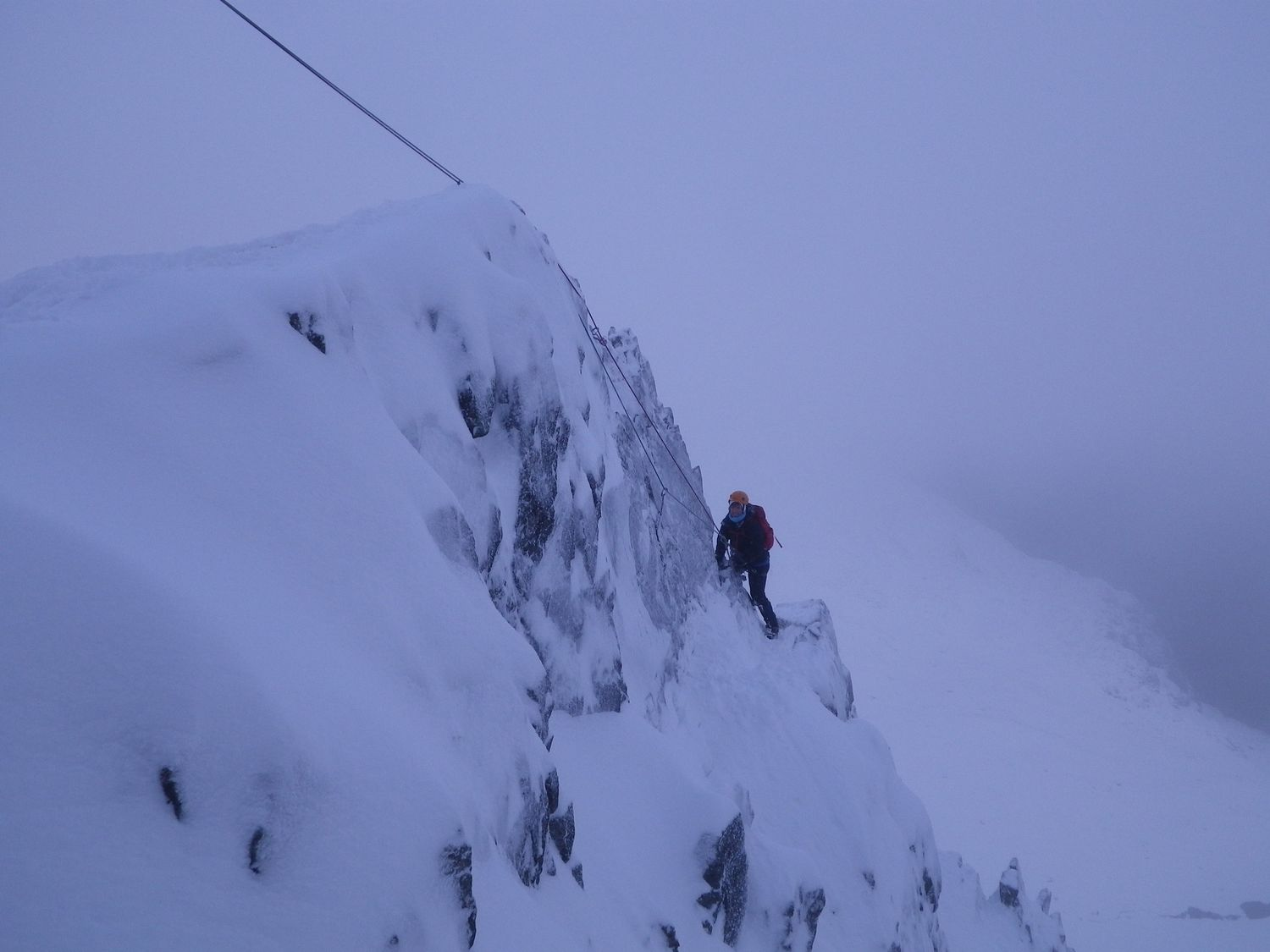SW 12.01 02 Scotland winter climbing 1500px.jpeg