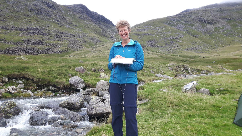 MLA 18.08 Mountain Leader assessment Lake District 01 1500px.jpeg