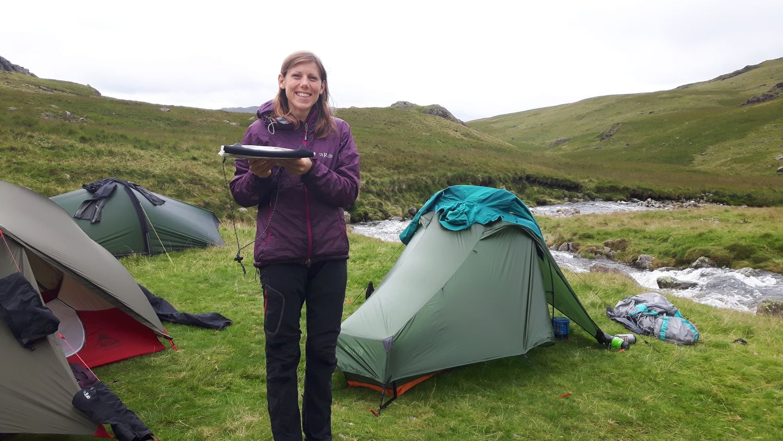 MLA 18.08 Mountain Leader assessment Lake District 02 1500px.jpeg