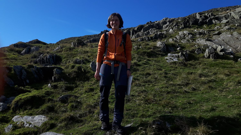 MLA 18.10 Mountain Leader assessment Lake District 02 1500px.jpeg