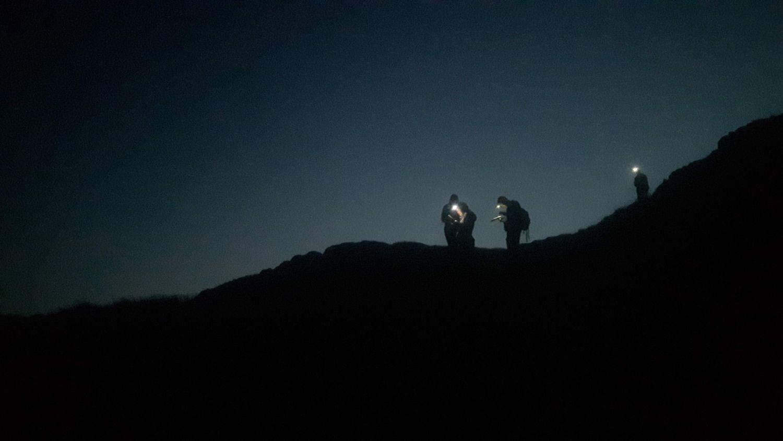 MLA 18.06 Mountain Leader assessment Lake District 01 1500px.jpeg