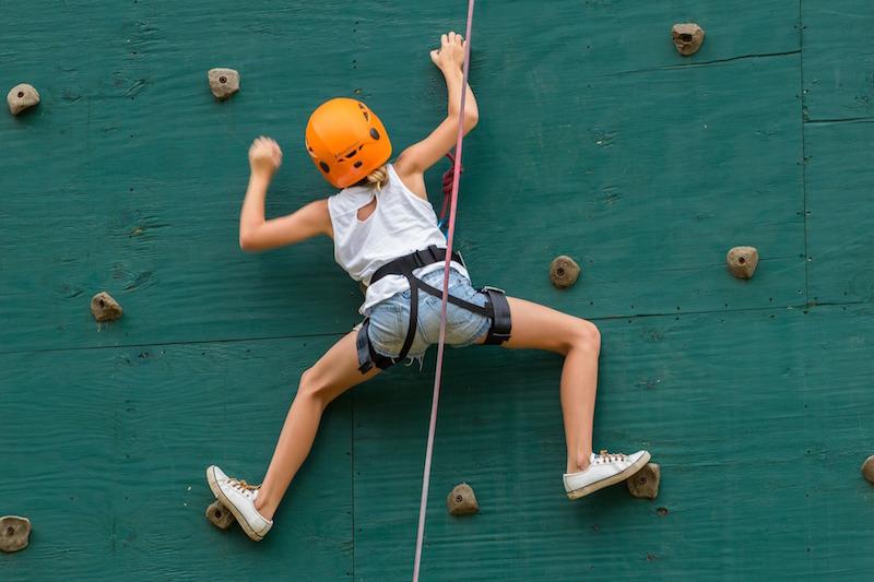 children rock climbing 05.jpg