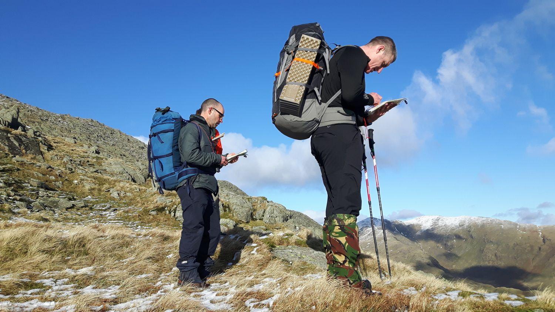 18.01 Mountain Leader training Lake District 02 1500px.jpeg