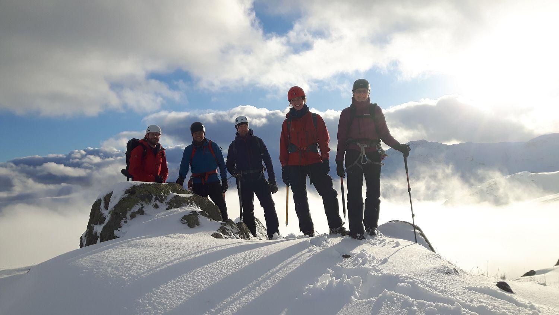 19.01 mentoring trial winter scrambling Lake District 03 1500px.jpeg