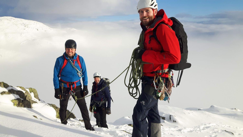 19.01 mentoring trial winter scrambling Lake District 02 1500px.jpeg