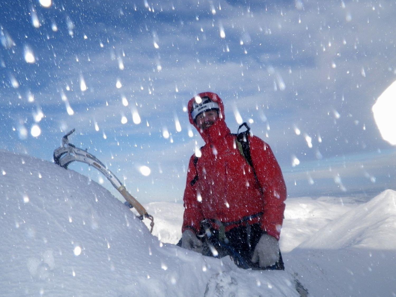 LW 16.01 06 Lake District winter climbing 1500px.jpeg
