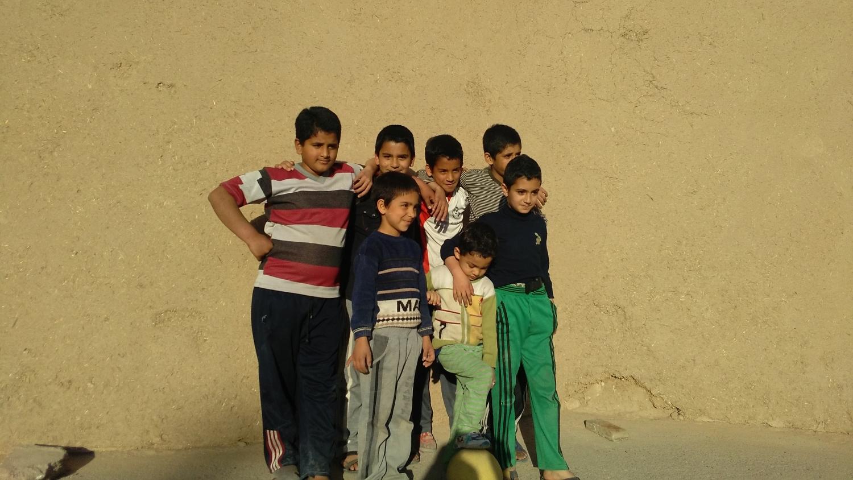 IR 16.02 Iran 01 1500px.jpg