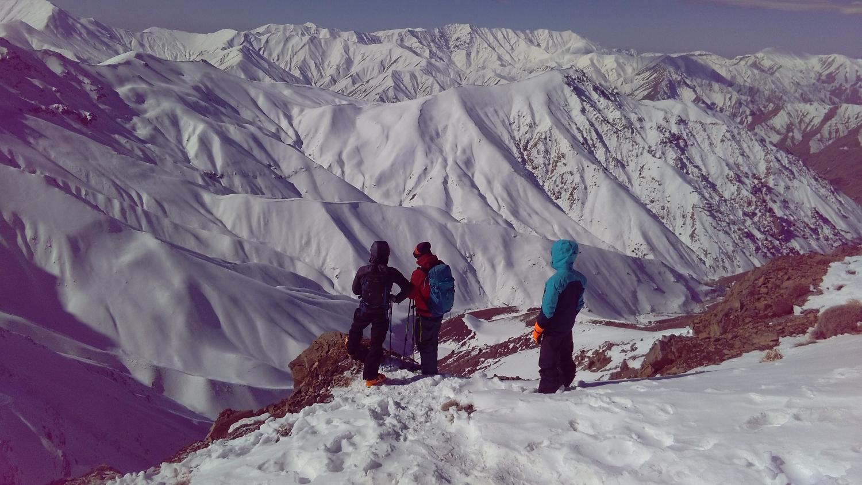 IR 16.02 Iran 17 1500px.jpg