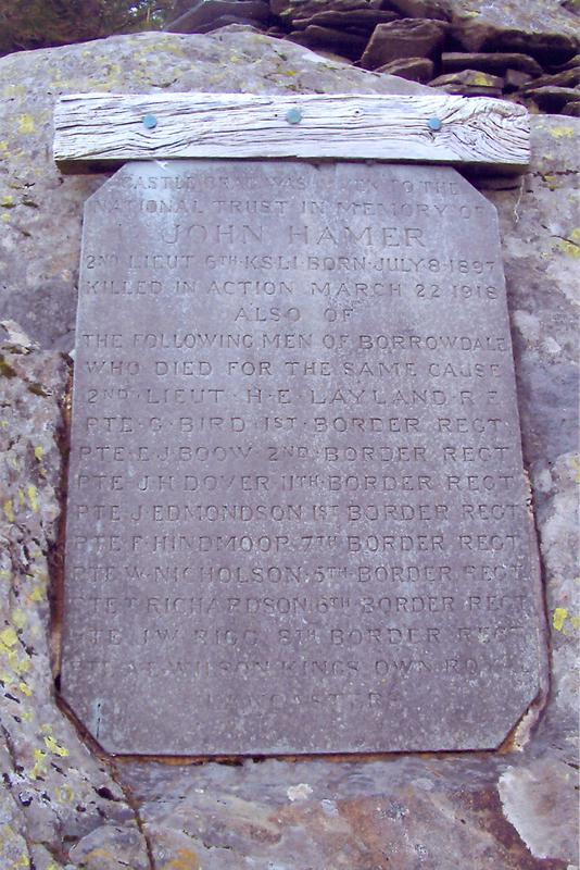 castle crag memorial stone.jpg