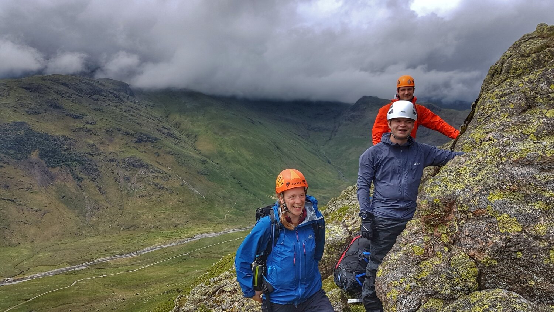 MLA 19.06 Mountain Leader assessment Lake District from Kelvyn 03 1500px.jpeg