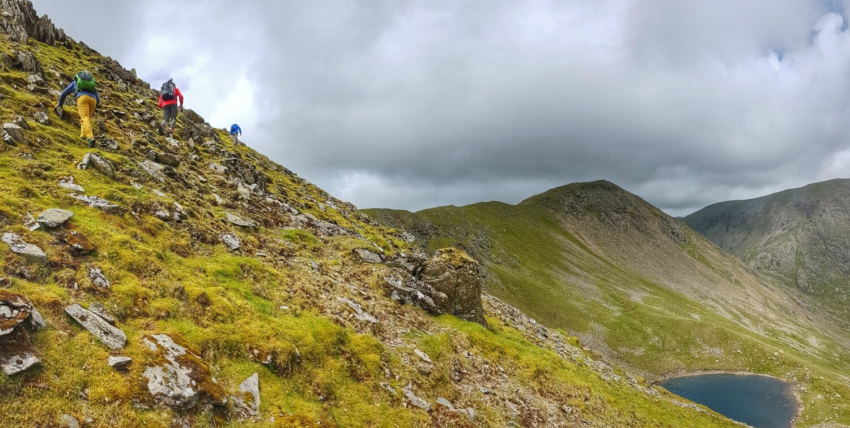 MLA 19.06 Mountain Leader assessment Lake District from Kelvyn 01 1500px.jpeg