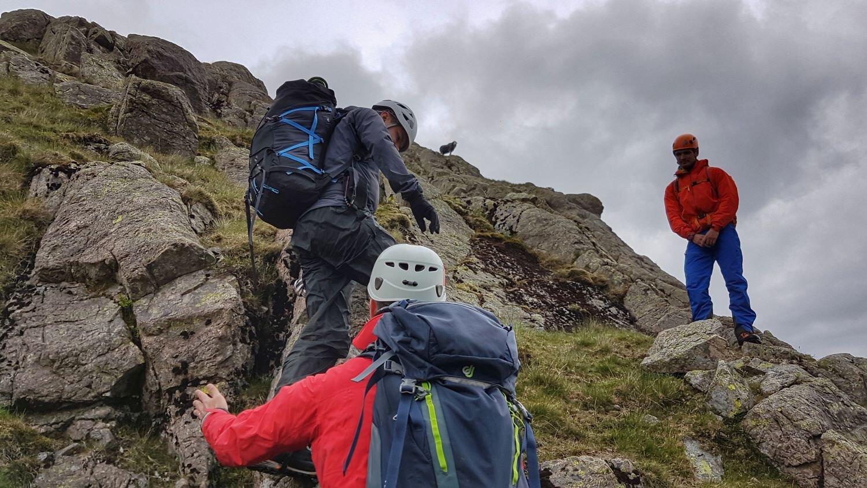 MLA 19.06 Mountain Leader assessment Lake District from Kelvyn 08 1500px.jpeg